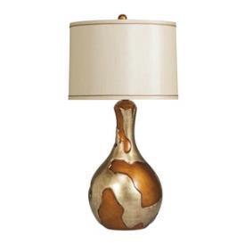 Kichler Lighting 70890 Amira - One Light Table Lamp