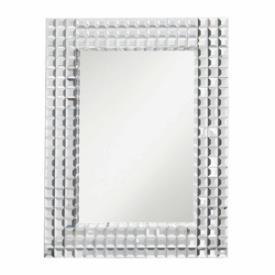 """Kichler Lighting 78121 Bling - 28.5"""" Mirror"""