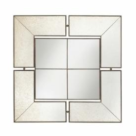 "Kichler Lighting 78130 Glenn - 30"" Mirror"