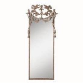 Kichler Lighting 78141 Broussard - Decorative Mirror
