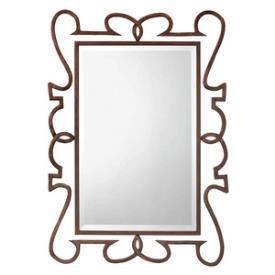 "Kichler Lighting 78173 Clancy - 47"" Mirror"