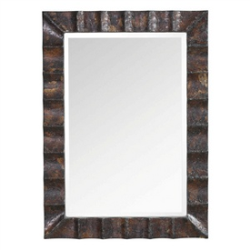 "Kichler Lighting 78176 Flicker - 43"" Mirror"