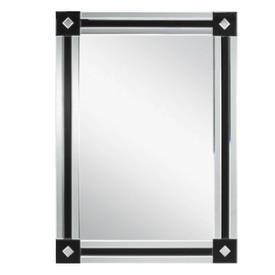 "Kichler Lighting 78183 Franca - 35"" Mirror"