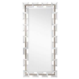 "Kichler Lighting 78184 Rikrak - 70"" Mirror"