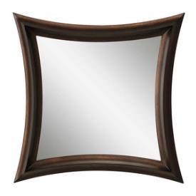 """Kichler Lighting 78187 Ridan - 30"""" Mirror"""