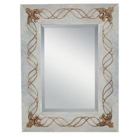 "Kichler Lighting 78194 Ferne - 32"" Mirror"