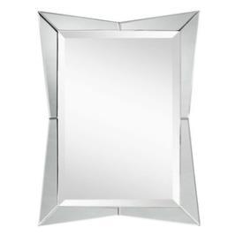 """Kichler Lighting 78204 Glance - 23.75"""" Mirror"""