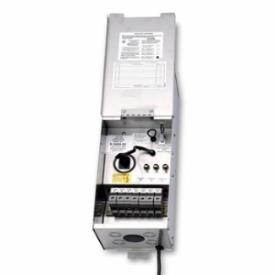 Kichler Lighting 15PR1200SS Pro Series - 1200W Transformer