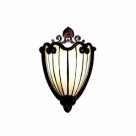 Kichler Lighting 69043 One Light Wall Fixture