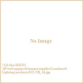 Landmark Lighting 932 Ceiling Collection Flush Mount