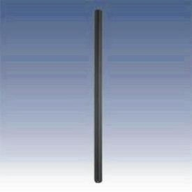 """Maxim Lighting 1095RP 120"""" Pole"""