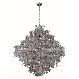Maxim Lighting 24209BCPC Comet-Pendant