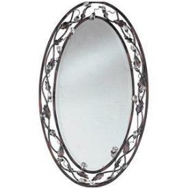 Maxim Lighting 2849 Mirror