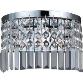 Maxim Lighting 39808BCPC Belvedere-Wall Sconce