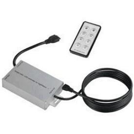 Maxim Lighting 53391 StarStrand - Digital Rainbow Star Controller