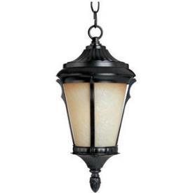 Maxim Lighting 85019LTES 1 Light Pendant