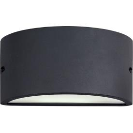 Maxim Lighting 86197WTABZ Zenith EE - One Light Wall Mount