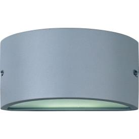 Maxim Lighting 86197WTPL Zenith ES - One Light Wall Mount