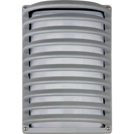 Maxim Lighting 86222WTPL Zenith EE - One Light Wall Mount