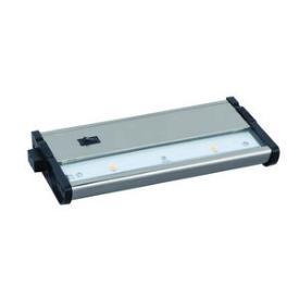 "Maxim Lighting 89922SN CounterMax MX-L120DC - 7"" LED Under Cabinet"