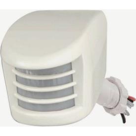 Nuvo Lighting 76/500 Accessory - Outdoor Motion Sensor