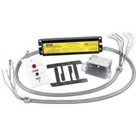Progress Lighting P8641-01 Emergency Battery Pack