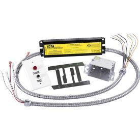 Progress Lighting P8643-01 Emergency Battery Pack