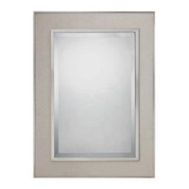 "Quoizel Lighting CKMO43929BN Metro - 39"" Mirror"