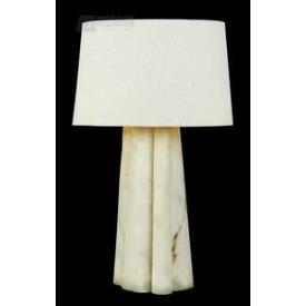 Quoizel Lighting HDS3969FL Hospitality Designs - Two Light Table Lamp