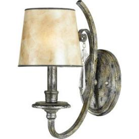 Quoizel Lighting KD8701MM Kendra - One Light Wall Sconce