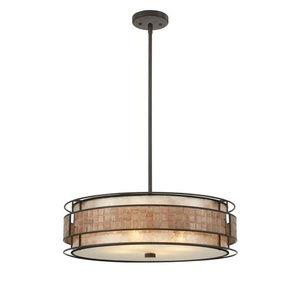 quoizel lighting by the lighting shop
