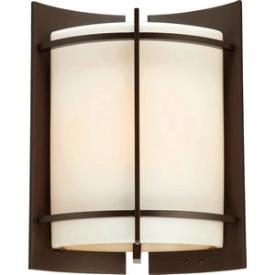 Quoizel Lighting NN8313 Nolan - One Light Outdoor Fixture
