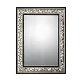 "Quoizel Lighting QR1251 39.5"" Large Mirror"