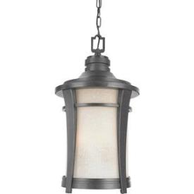 Quoizel Lighting HY1911IB Harmony - Three Light Hanging Lantern
