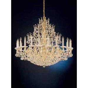 Schonbek lighting on sale the lighting shop contessa thirty six light chandelier aloadofball Gallery