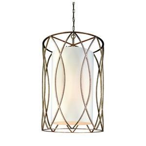 Sausalito - Eight Light Large Foy .  sc 1 st  The Lighting Shop & Troy Lighting on Sale | The Lighting Shop azcodes.com