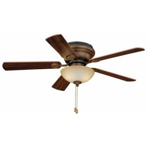 We Sell Ceiling Fans Indoor And Outdoor Ceiling Fans And More