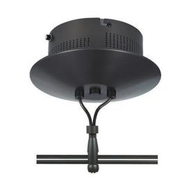 LBL Lighting TRANS-SFM300 Accessory - 300 Watts Monorail Surface Magnetic Transformer
