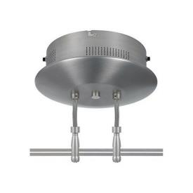 LBL Lighting TRANS-SFM600 Accessory - 600 Watts Monorail Surface Magnetic Transformer